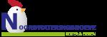 Eierhandel de Noordwateringshoeve Logo